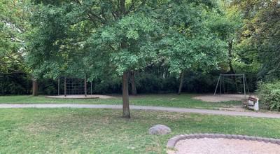 Mehr zu Spielplatz Uferpromenade Schwedt