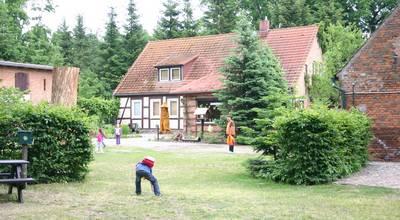 Mehr zu Waldkabinett Schwedt