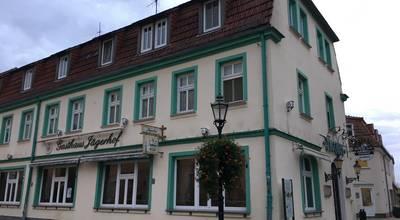 Mehr zu Restaurant Jägerhof