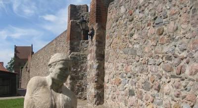 Mehr zu Tagestour 12 in die Historischen Stadtkerne Templin & Gransee