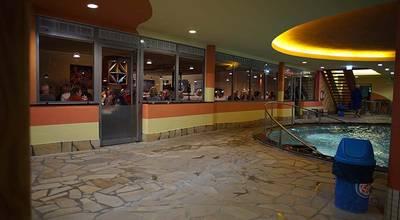 """Mehr zu Restaurant & Café """"Wunderbar"""" im Aquarium Schwedt"""