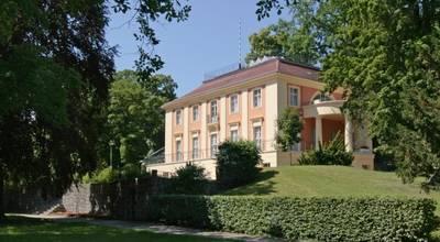 Mehr zu Tagestour 7 in die Historischen Stadtkerne Angermünde & Bad Freienwalde