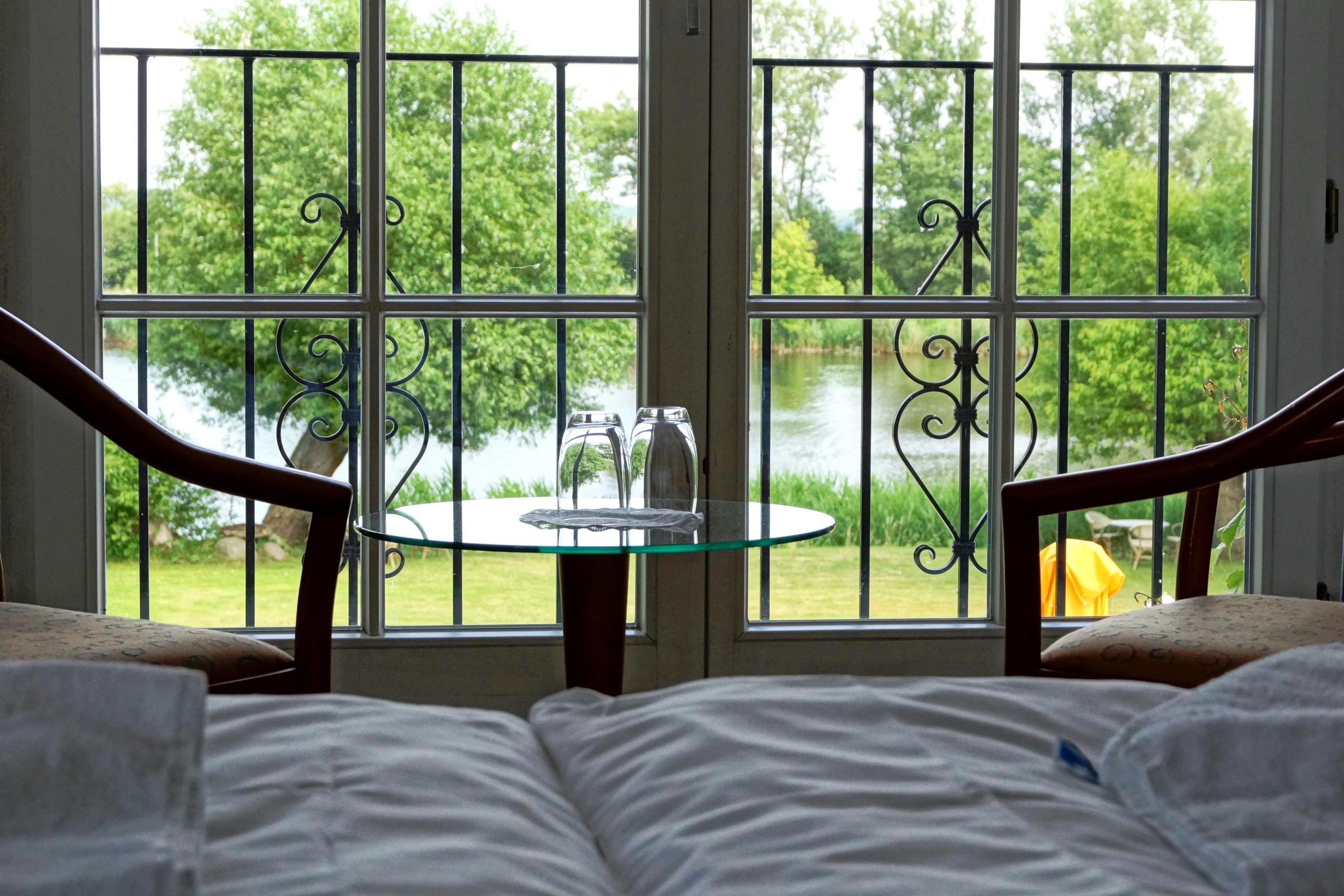 ferienwohnung neue stra e 1. Black Bedroom Furniture Sets. Home Design Ideas