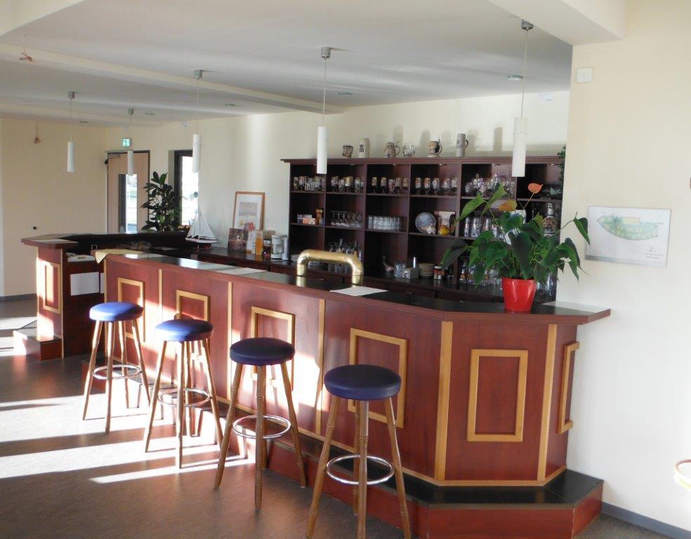 Pension Hotel Schwedt